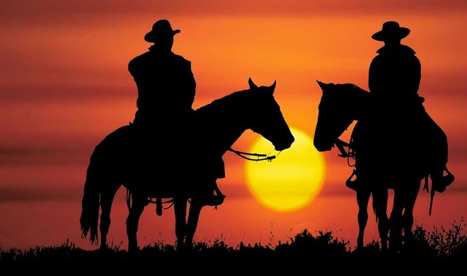 Where The Wild Things Are Wallpaper Hd Famous Cowboys Of Texas Quiz Texas Hill Country