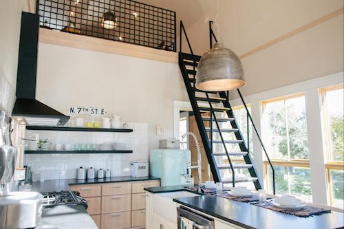 Kitchen Ideas Ranch Style House Chip And Joanna Gaines Give This Tiny Waco Home An Amazing