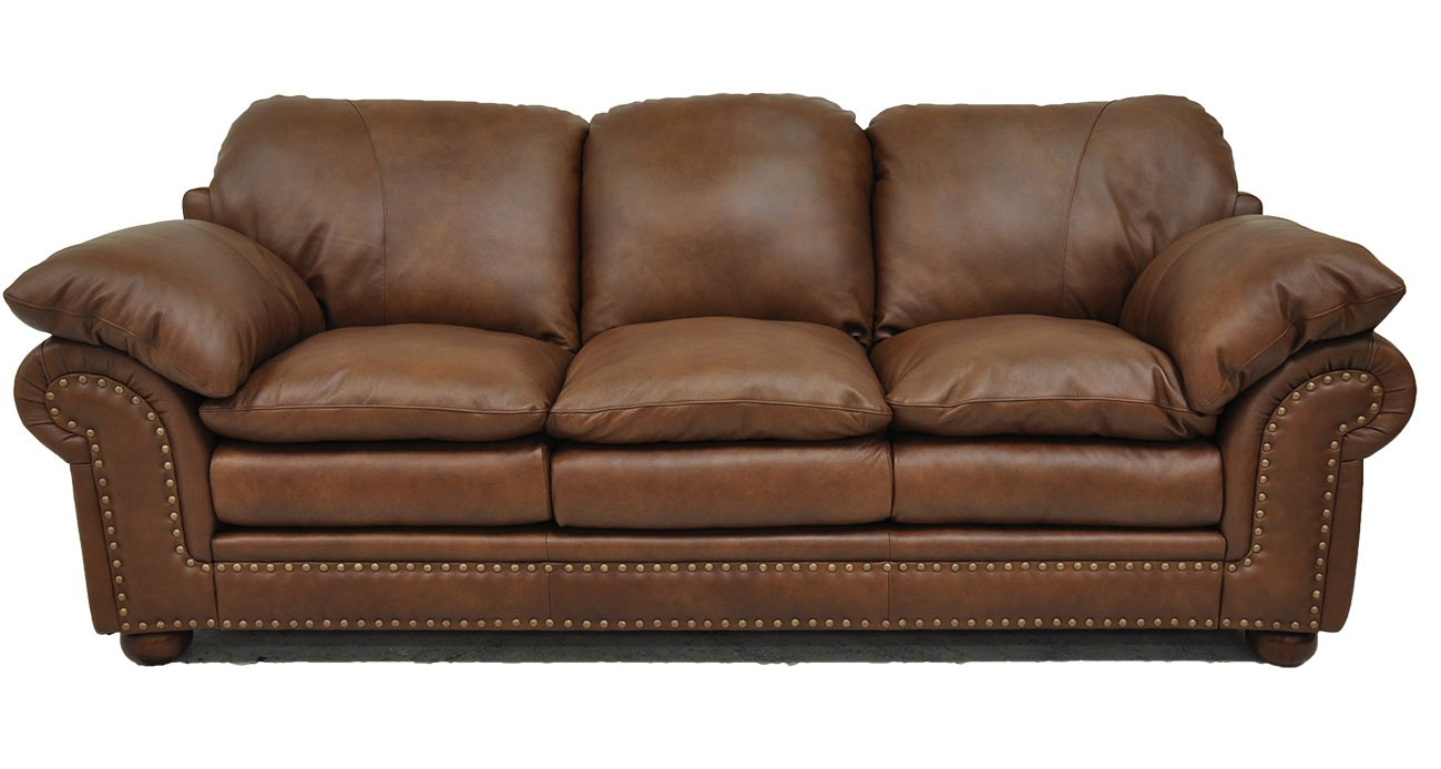 Sofas And Stuff Reviews Arlington Texas Leather Interiors Furniture And Accessories