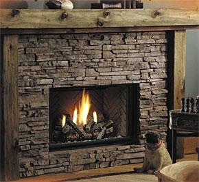 Benefits of Propane Fireplace