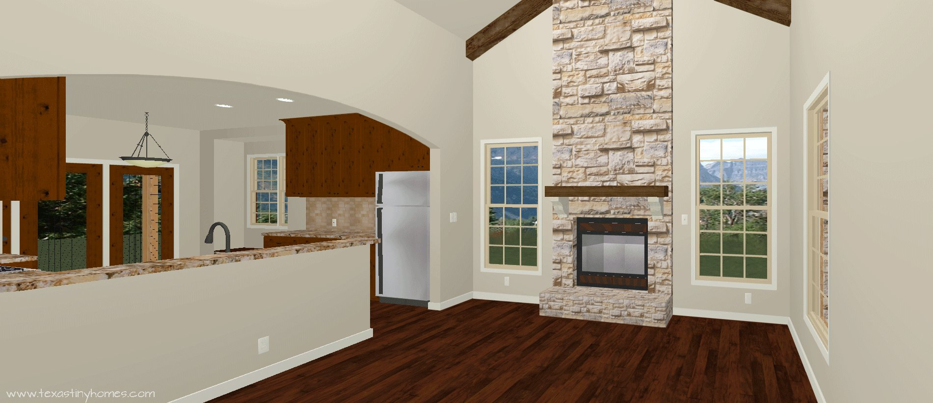 residential plan small homes ahomeplan residential home plans residential floor plans
