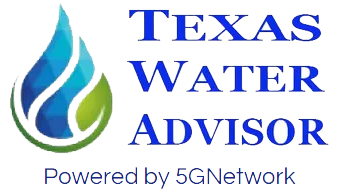 Texas Water Advisor