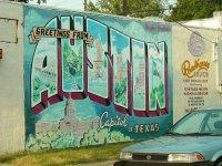texas water towers dot com