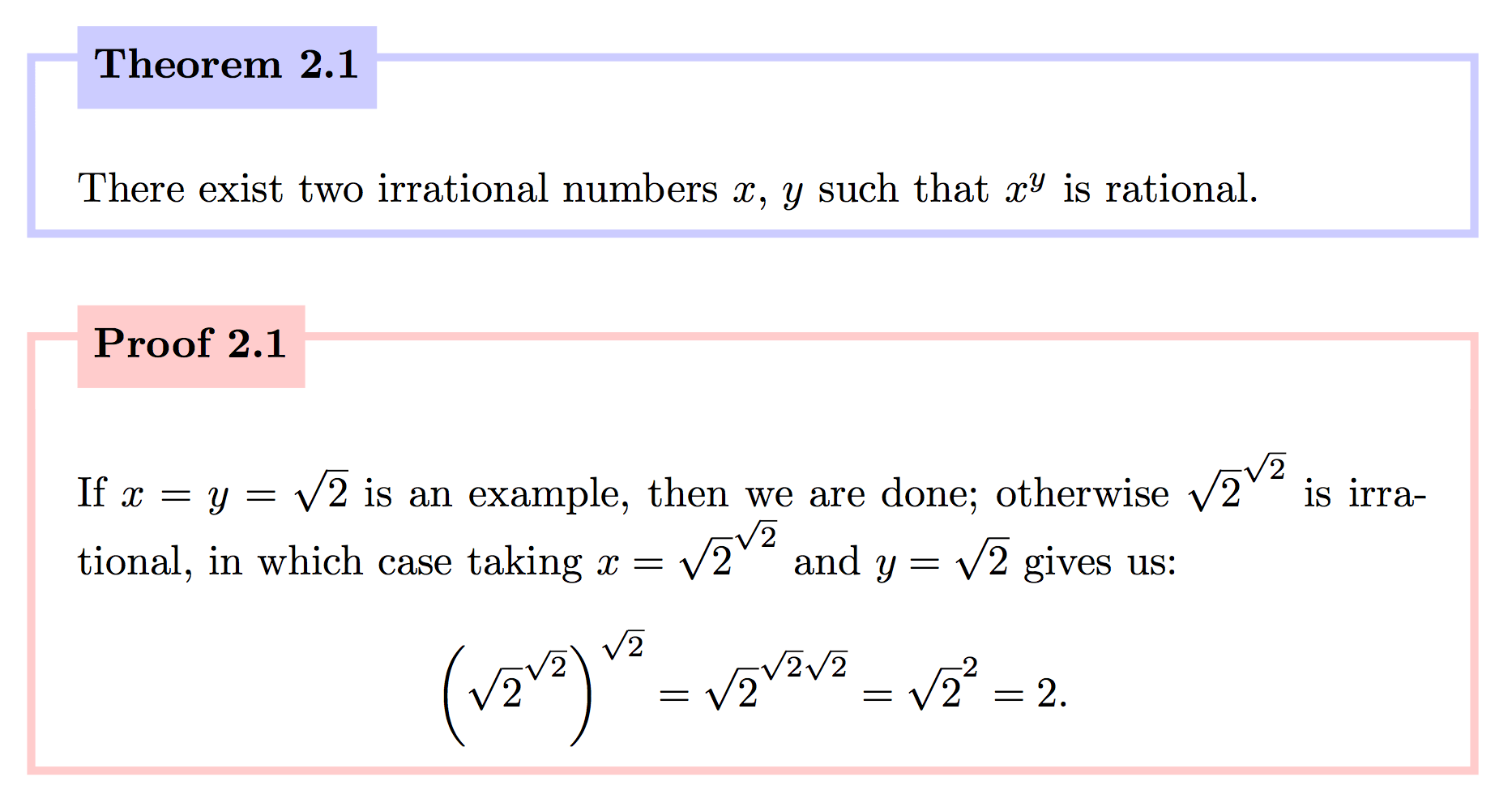 how to go to next page in latex