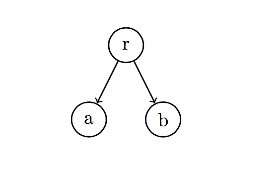 thick-line-node-size-tree-latex