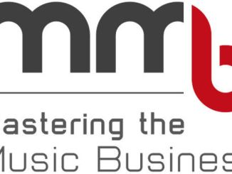 Mastering-The-Music-Business---prima-conferinta-internationala-dedicata-industriei-muzicale-din-Romania---Concerte