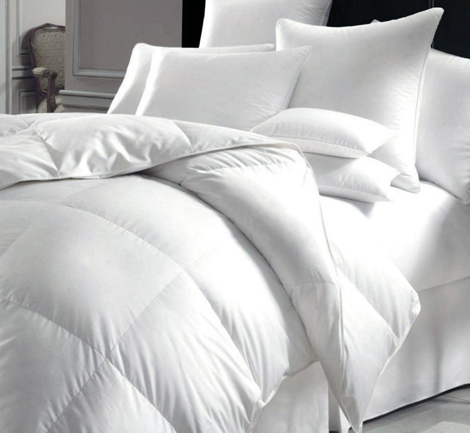 Buy Duvet Cover Bc Textile Innovations Buy Duvet Hotel Duvet Duvet Cover