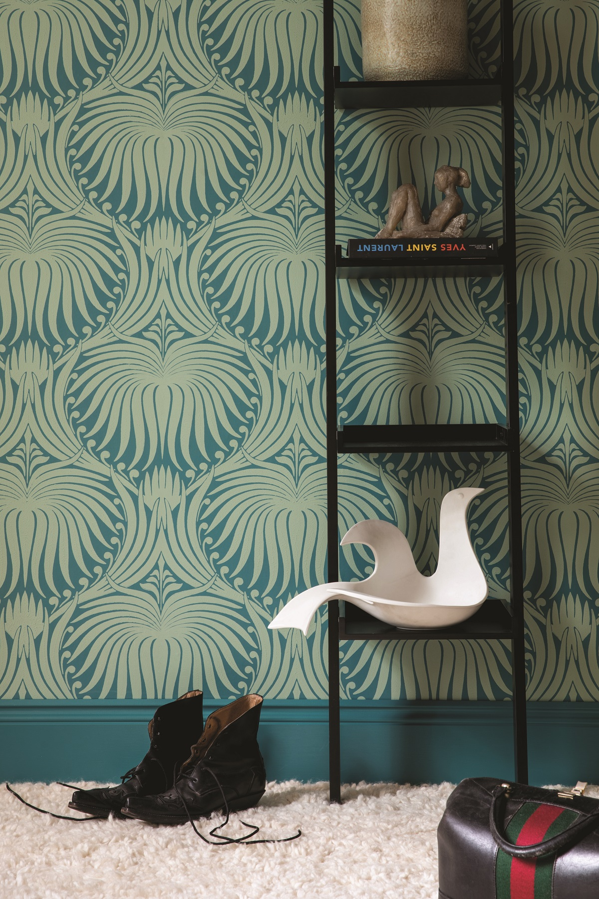 Farrow And Ball Frankfurt Farrow And Ball Frankfurt 37 Best F B Showrooms Images On