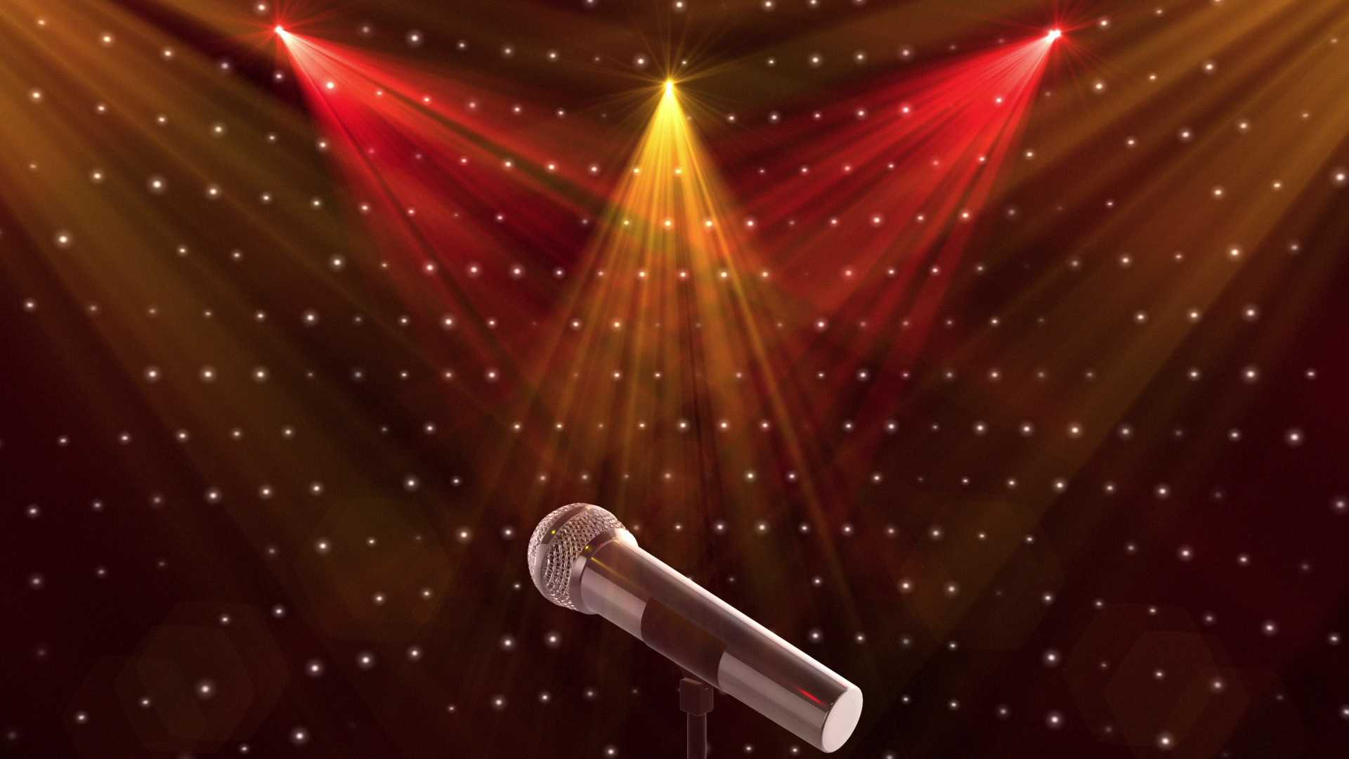 3d Motion Wallpaper Download Karaoke Mic Text Personalised Animations To Suit Every