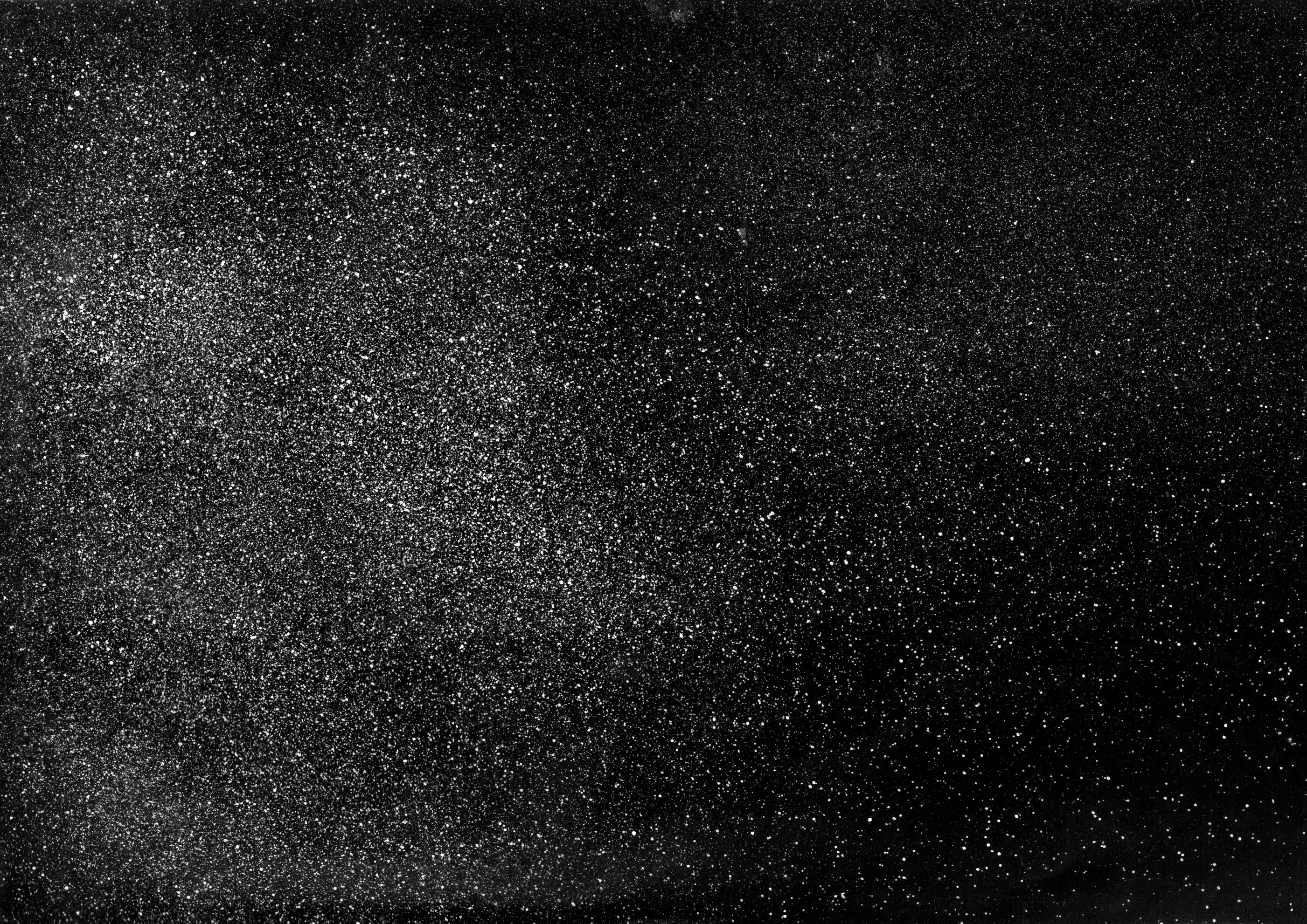 3d Water Drop Wallpaper 6 Sprayed Textures Texture Fabrik