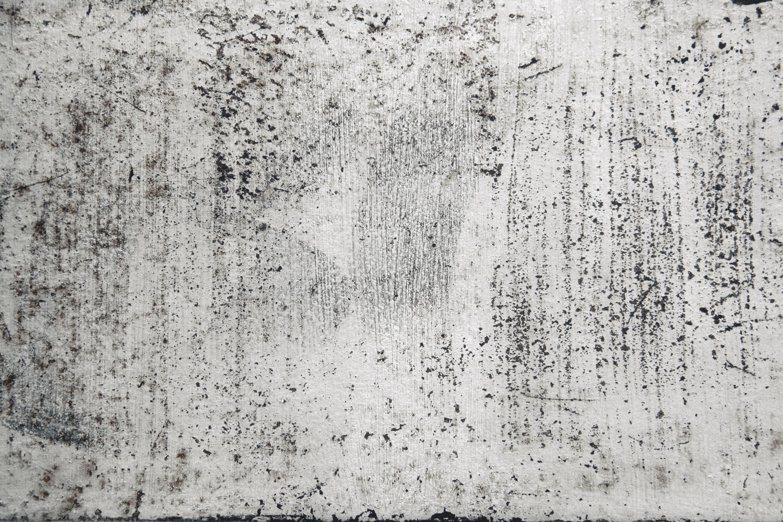 3d Water Drop Wallpaper 11 More Grunge Textures Texture Fabrik