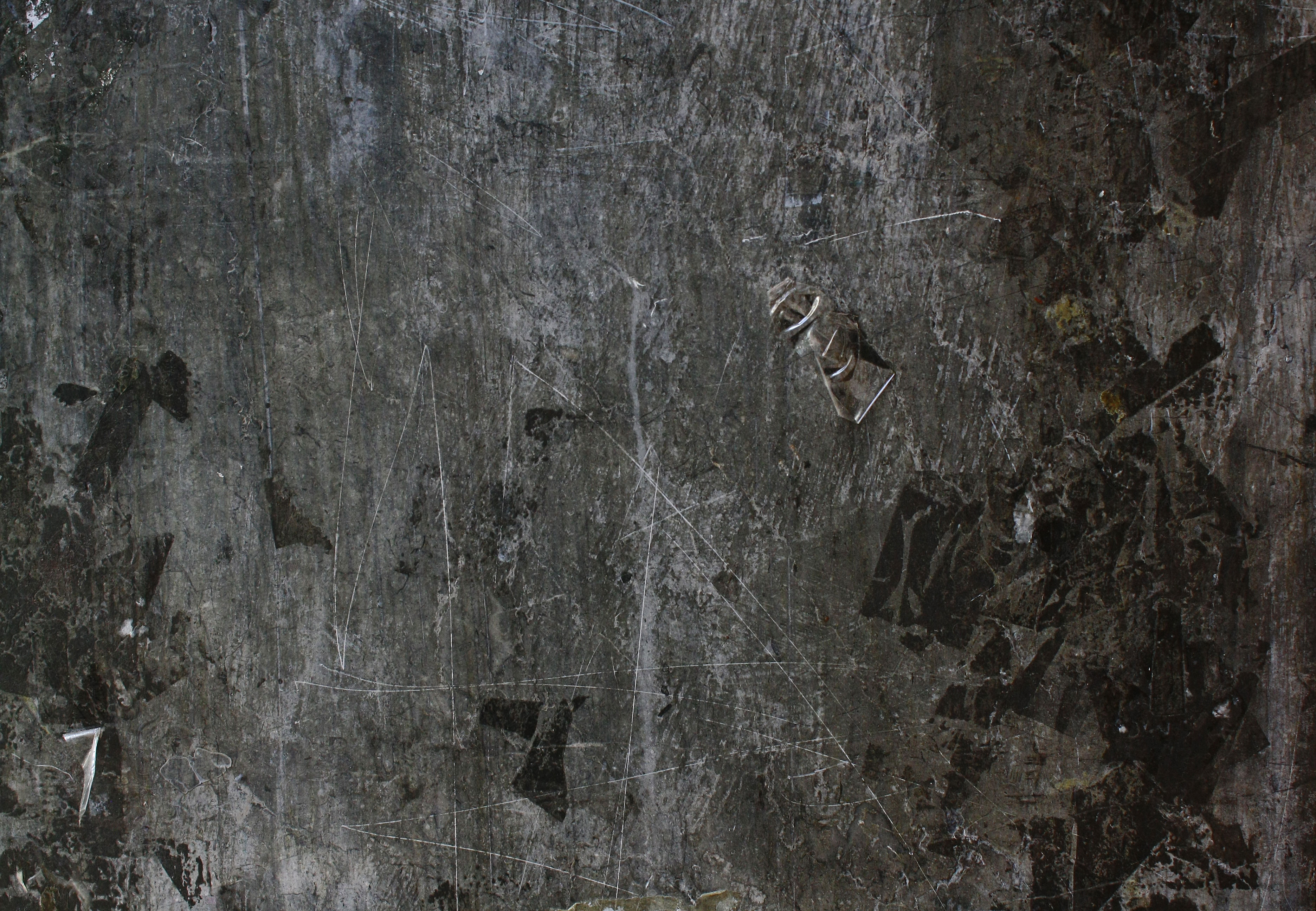 3d White Brick Wallpaper 10 Grey Ish Urban Wall Textures Texture Fabrik
