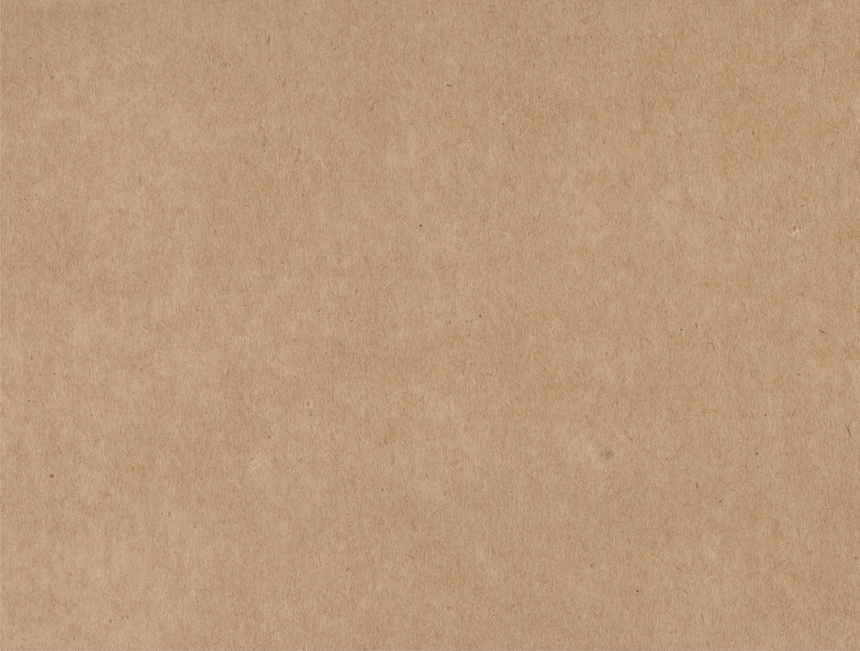 Wallpaper Love Quotes Hd 11 Paper Textures Vol 4 Texture Fabrik