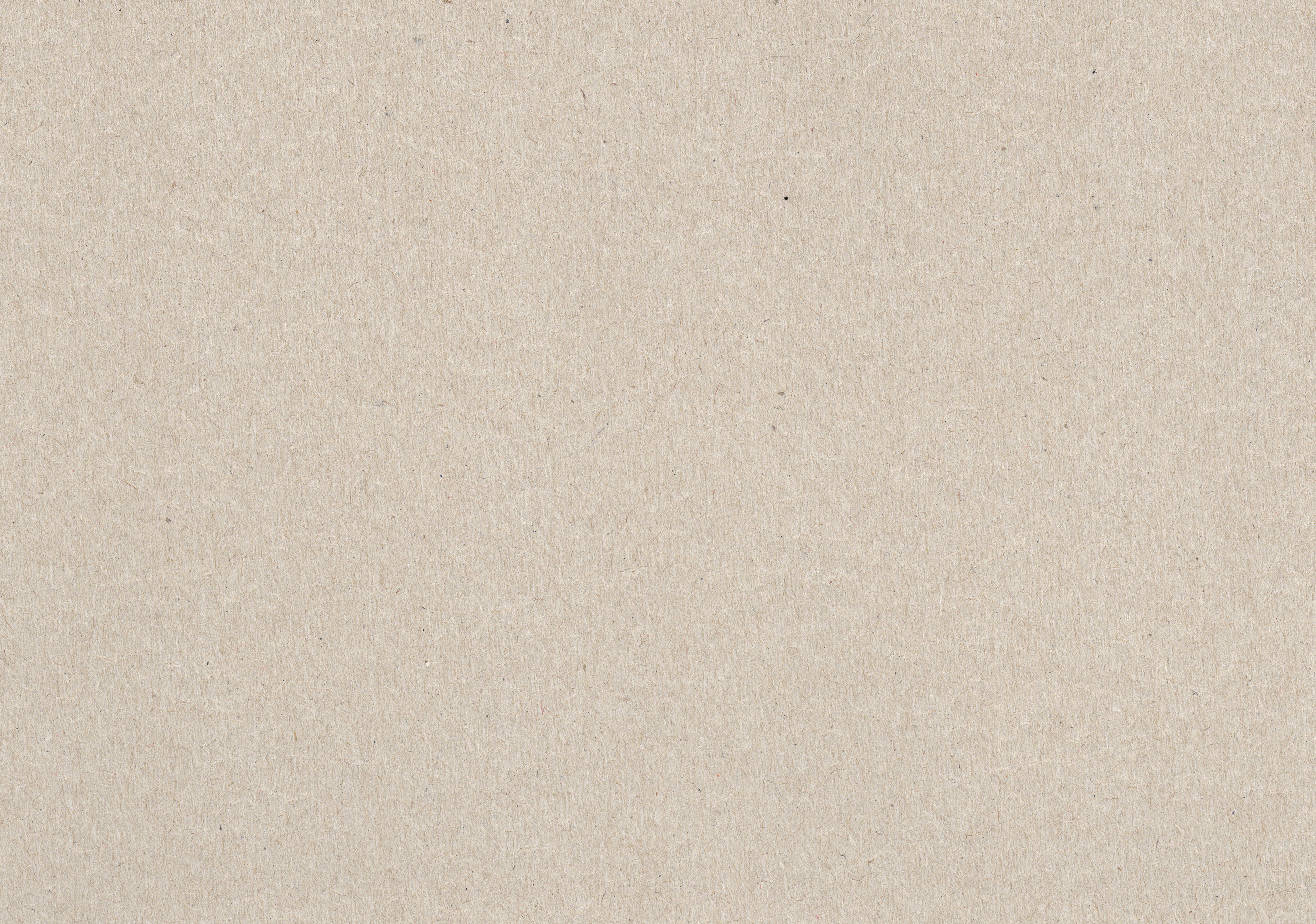 Old Paper Wallpaper Hd 11 Paper Textures Vol 4 Texture Fabrik