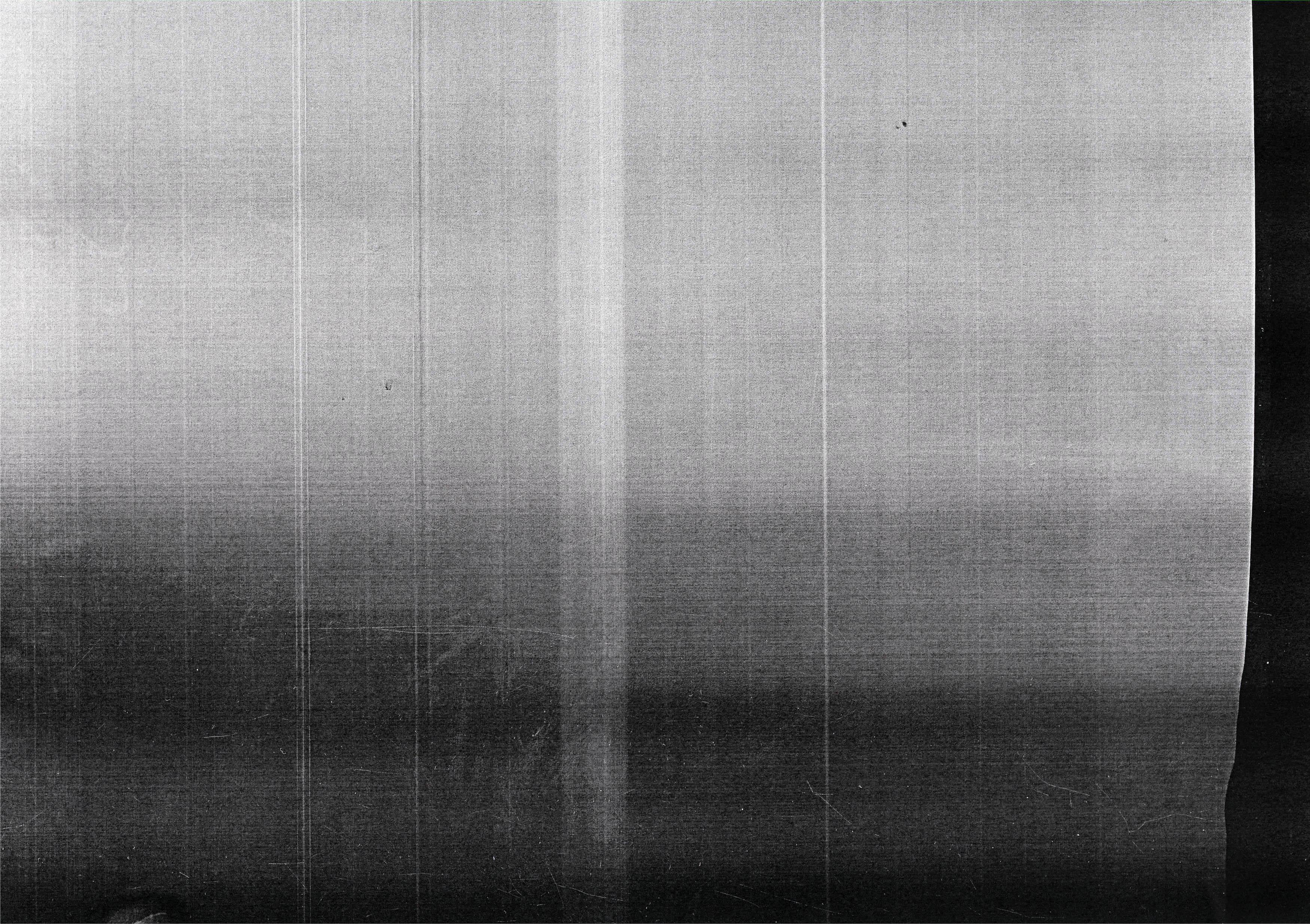Mac Quotes Wallpaper 11 Photocopy Textures Vol 3 Texture Fabrik