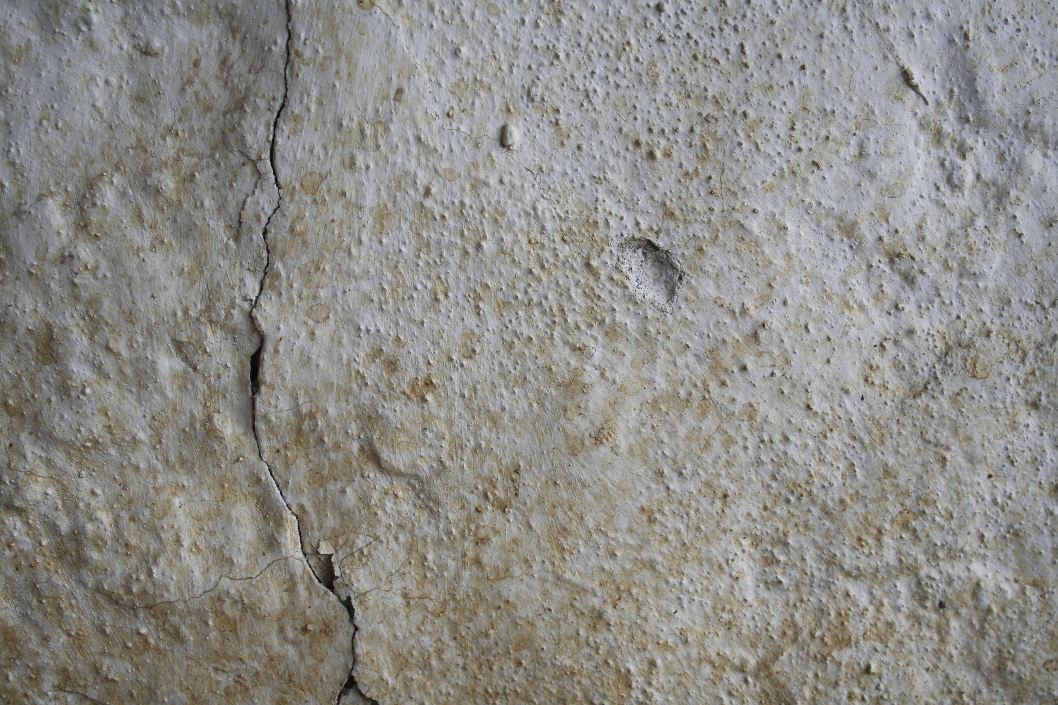 Best Texture For Walls White And Dusty Cracked Wall Best Texture For Photoshop
