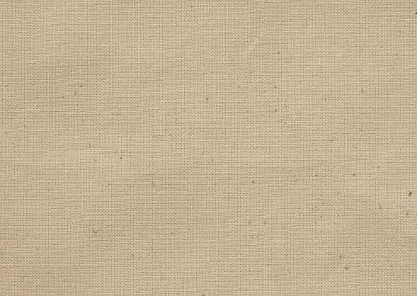 Sofa Beige Fabricplain0054 - Free Background Texture - Fabric Beige