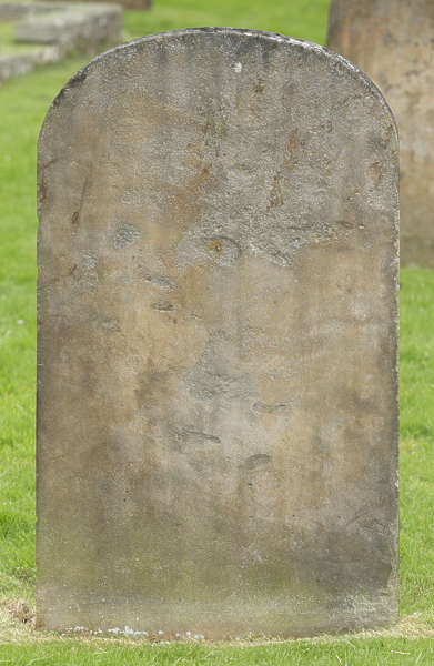 Marble Round Tombheadstone0202 - Free Background Texture - Tombstone