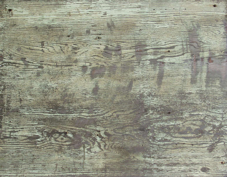 Painted Floors Plywoodold0018 - Free Background Texture - Wood Plates