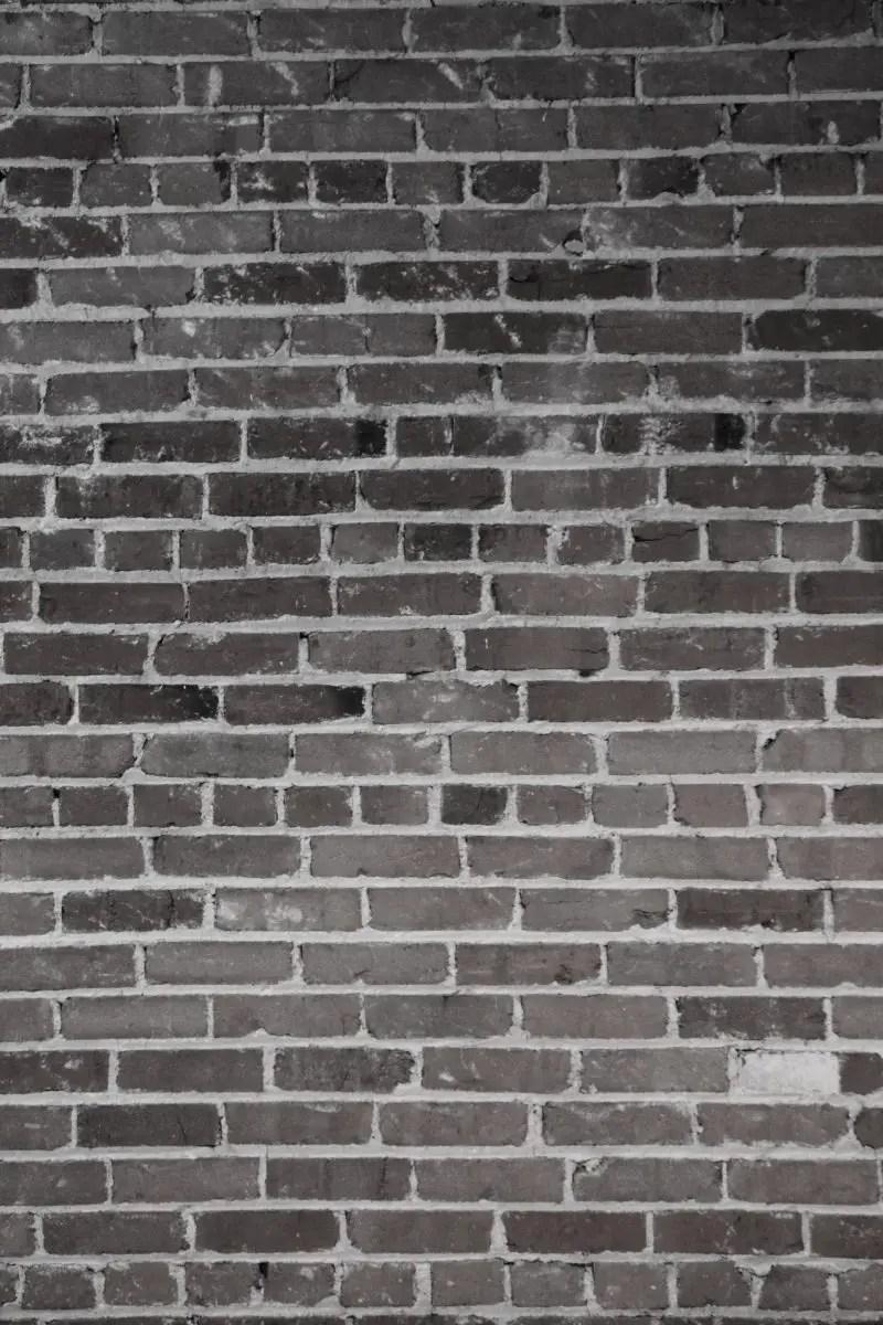 3d Grey Stone Wallpaper Brick Textures Archives Texturex Free And Premium