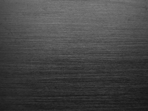 dark brushed metal texture steel black stock photo scratch wallpaper