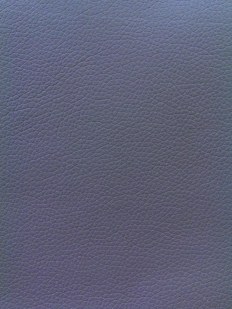 3d Grey Brick Wallpaper Leather Textures Archives Texturex Free And Premium