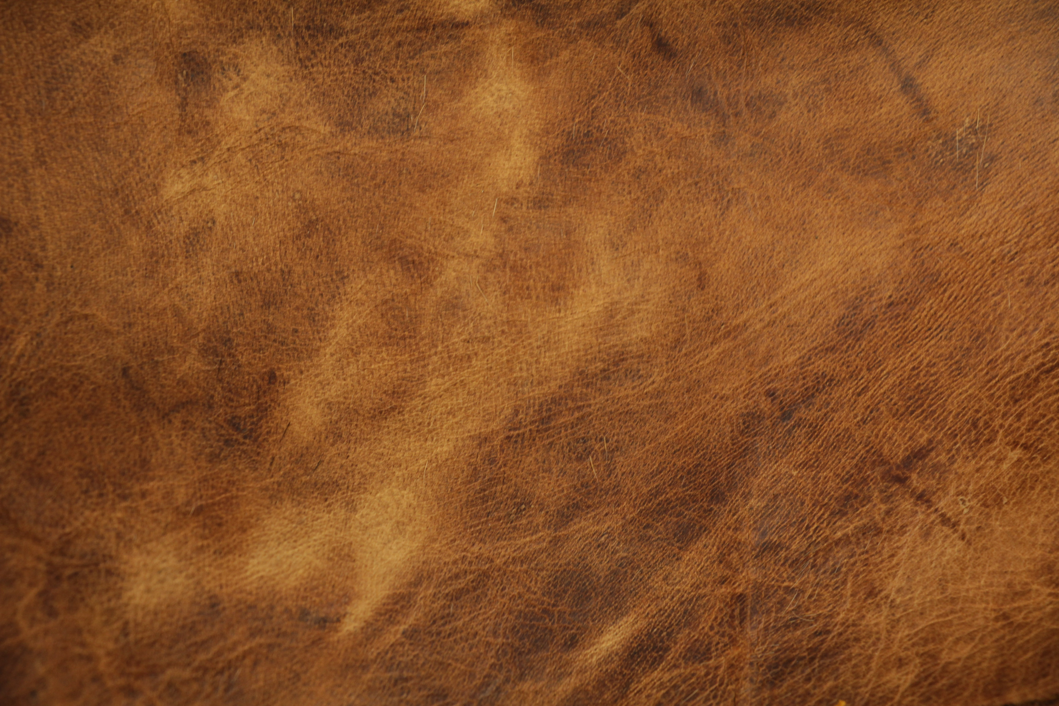 Brown Seamless Fabric Textures Leather Texture Brown Uneven Pattern Smoth Old Fabric