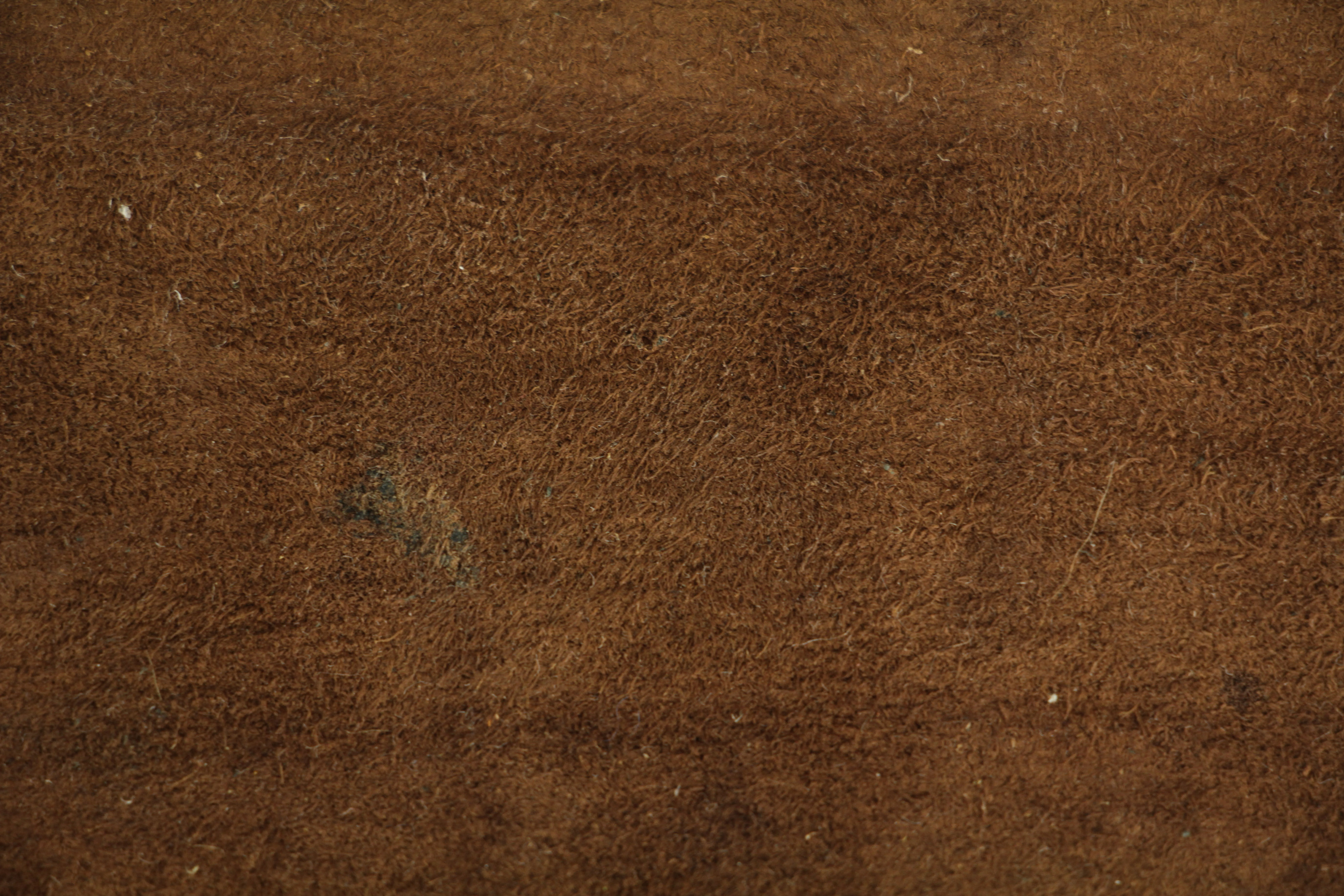 Brown Seamless Fabric Textures Leather Textures Archives Texturex Free And Premium