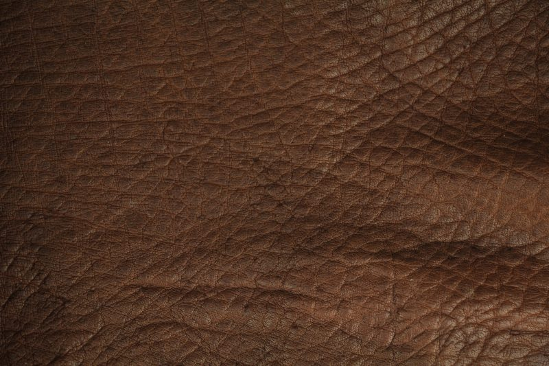 Wallpaper Stone 3d Leather Textures Archives Texturex Free And Premium