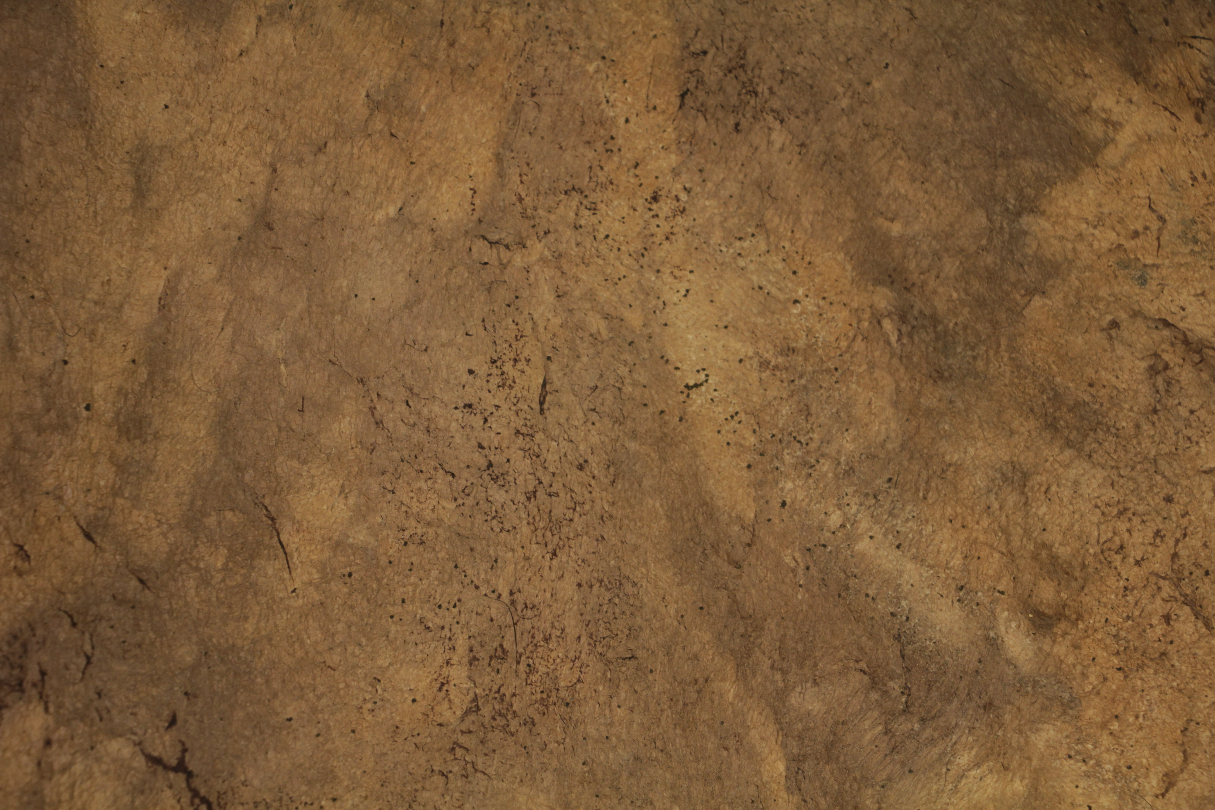 Black Brick Wallpaper Leather Texture Spotted Rough Grunge Bound Journal Photo