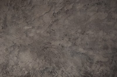 Leather Textures Archives - TextureX- Free and premium textures and high resolution graphics