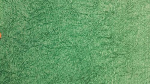 paper texture green scrapbooking card stock - TextureX