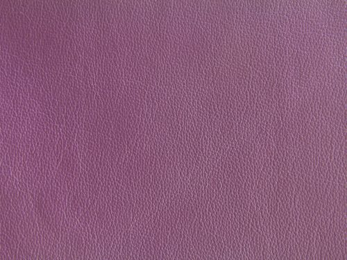 purple-leather-texture-colorful-stock-wallpaper-design-fabric-photo
