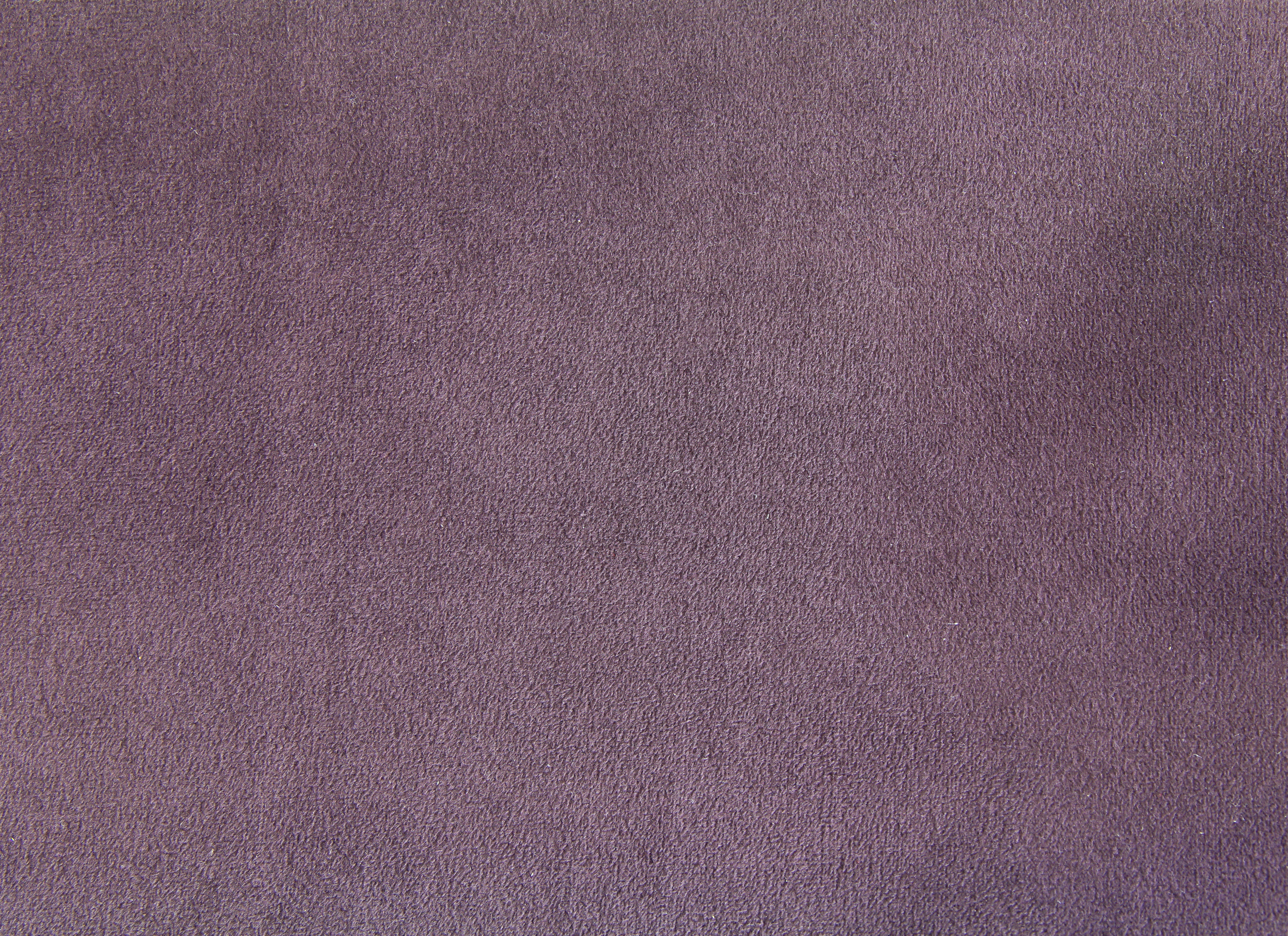 3d Colour Wallpaper Free Download Fabric Textures Archives Page 2 Of 5 Texturex Free