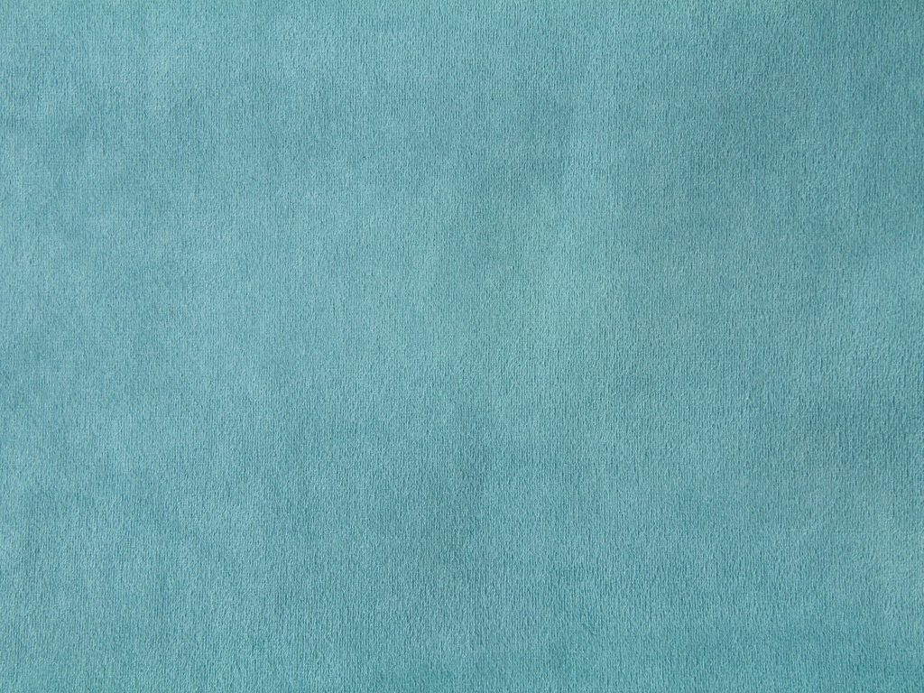 Teal Sofa Teal Fabric Texture Soft Fuzzy Suede Cloth Stock Wallpaper