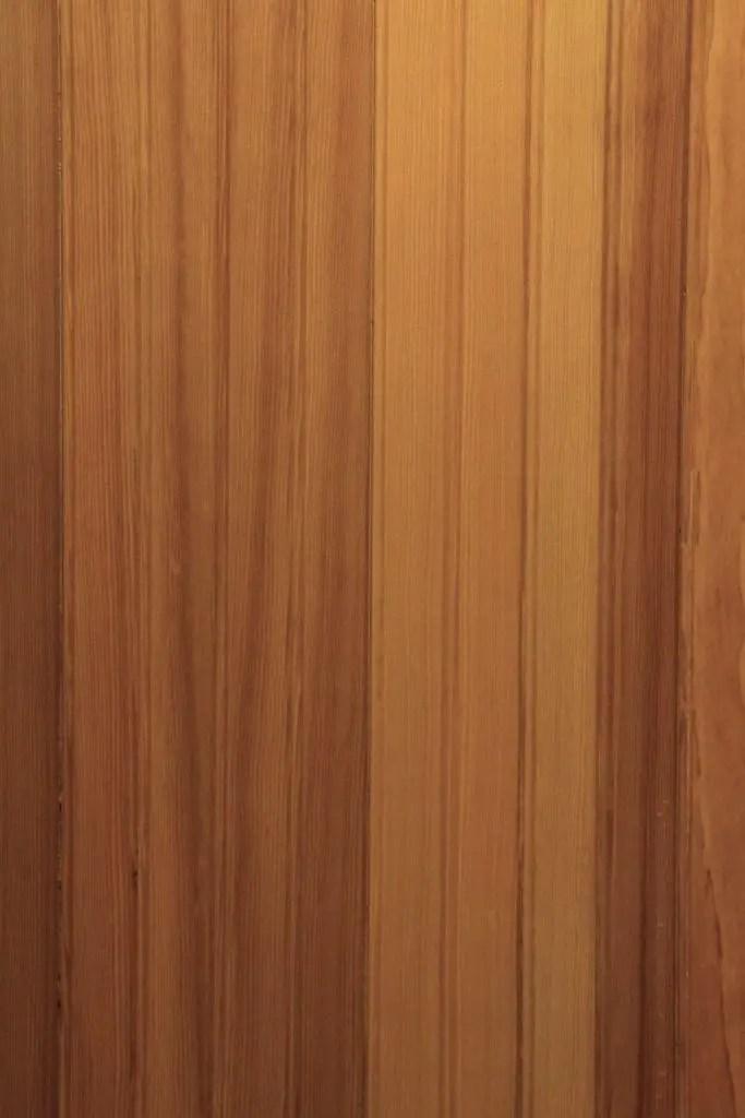 Faux Brick Wallpaper 3d Wood Grain Texture Red Faux Wall Design Texturex