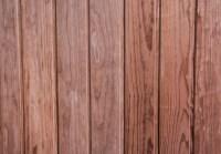 wood texture red panel wall flooring oak stock photo ...