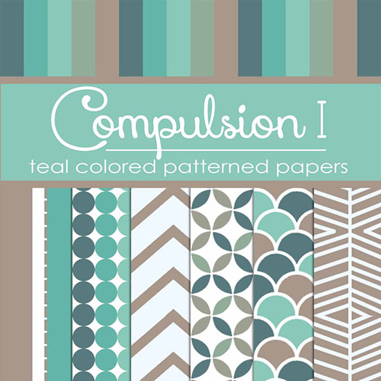 45 Free Digital Paper and Pattern Packs Downloads Textuts