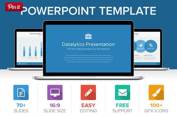 27 Cool PowerPoint templates, themes, cool backgrounds for presentation