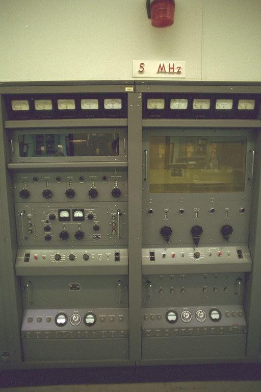 Clocks Nist Radio Station Wwv Photo Gallery