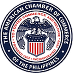 American Chamber Foundation Philippines, Inc.