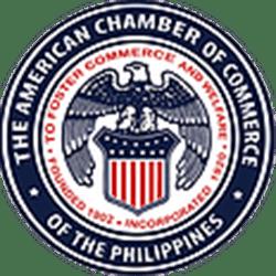 American Chamber Foundation Philippines, Inc.