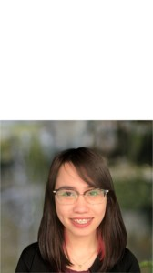 Sherene Garcia<br />Research Manager