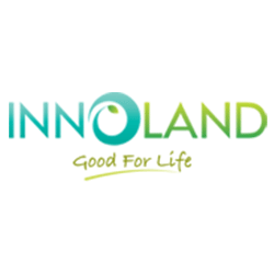 Innoland Development Corp.