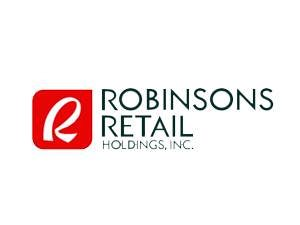 Robinsons Retail Holding Inc