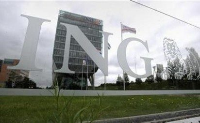 ING Bank Manila PH