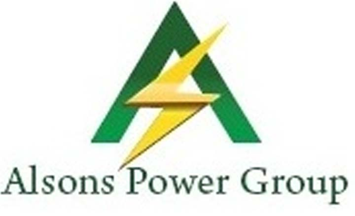 Alsons Power Group