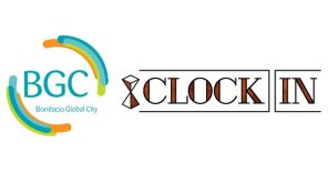 BGC Clock In