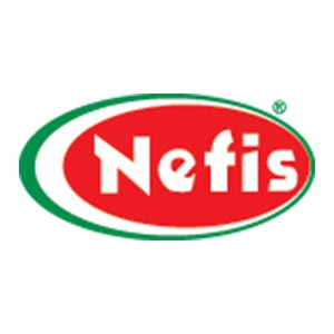 TFC Supermarkets - Nefis