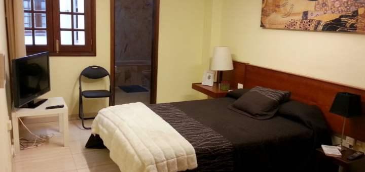 Alquilar un apartamento en Tenerife